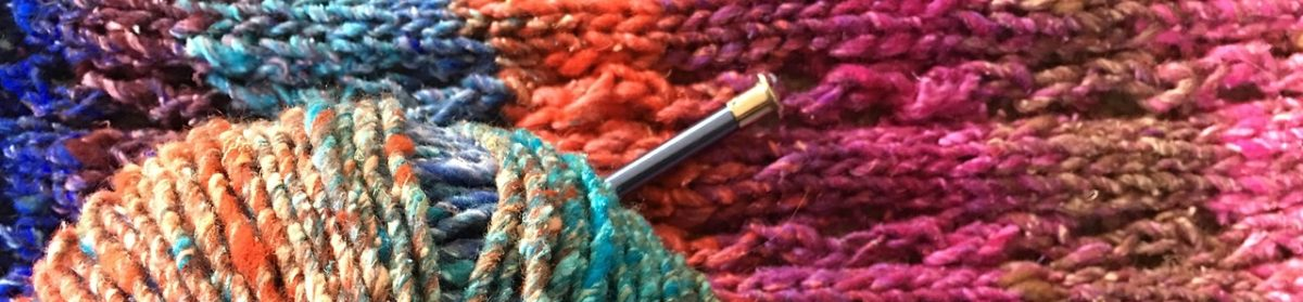 Riverside Knitting Guild