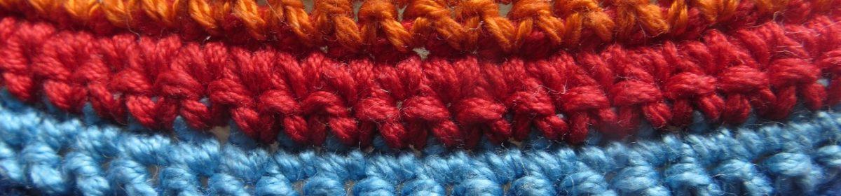 Riverside Knitting Guild